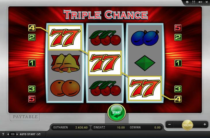frank casino 011 (bonus)