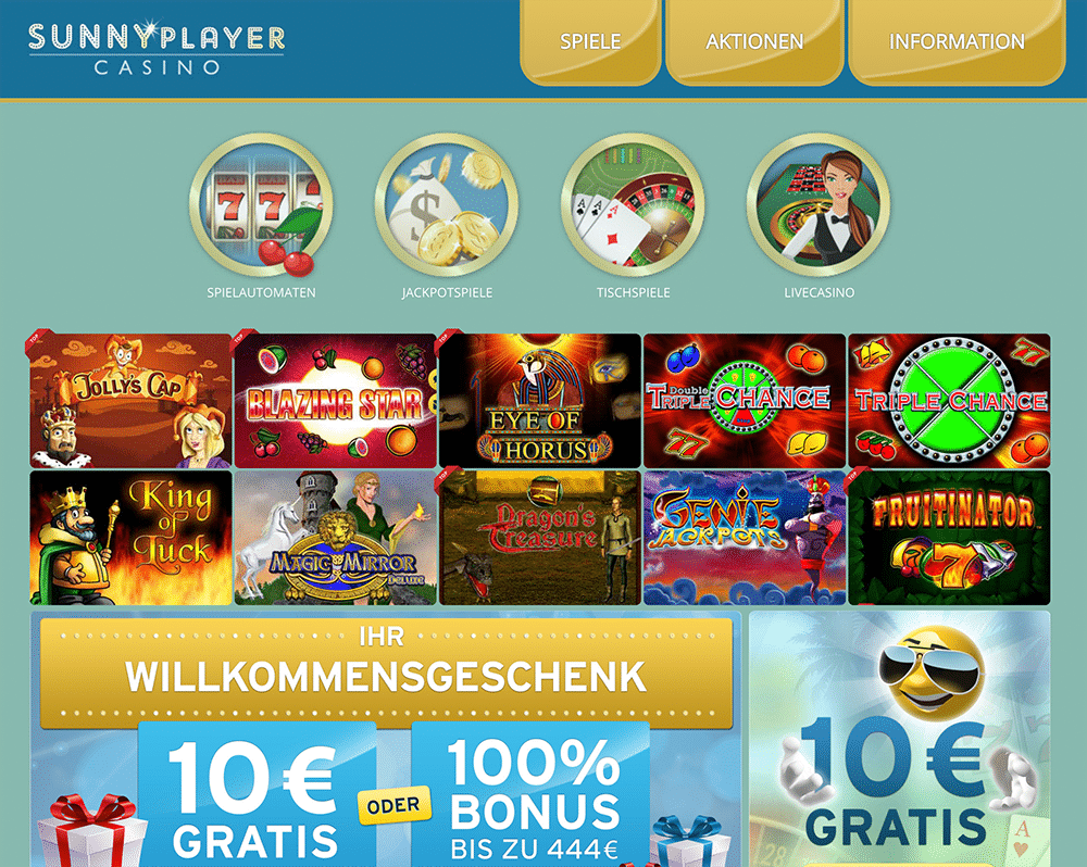 merkur online casino bonus