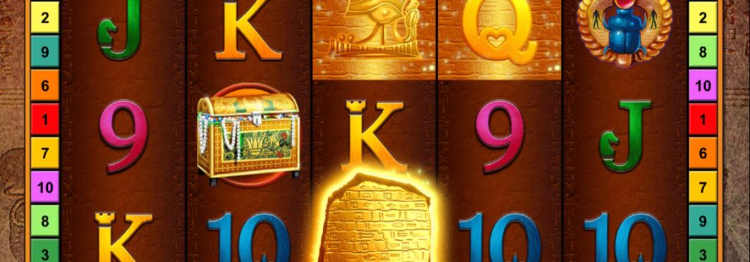scheidemünzen spielautomat holland