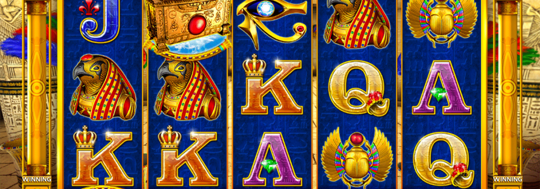 online casino book of ra paypal spielautomat
