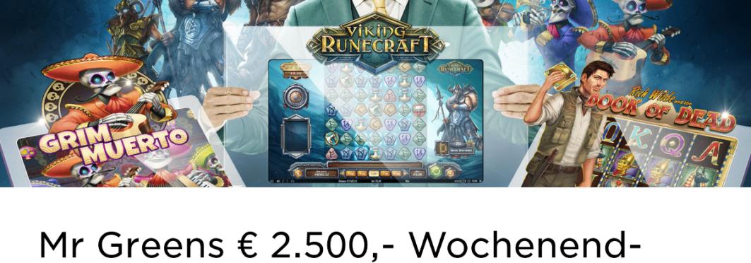 casino mit guter auszahlung