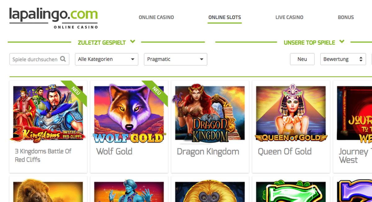 Spiele Mafia MadneГџ - Video Slots Online