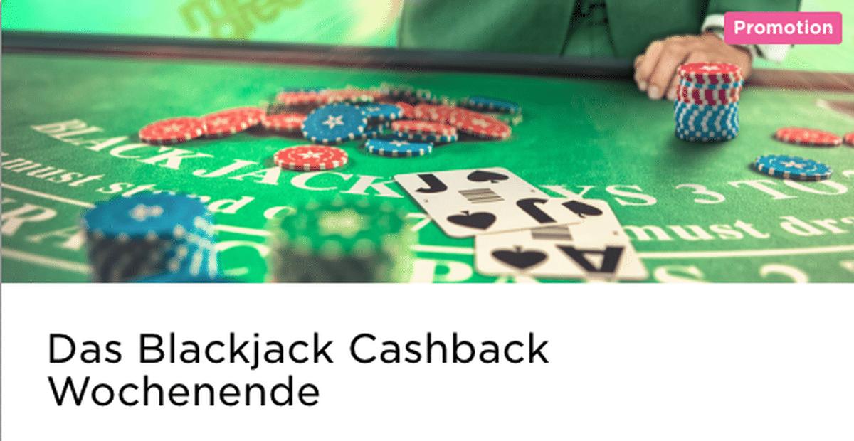 online casino bonus ohne einzahlung und mindestumsatz