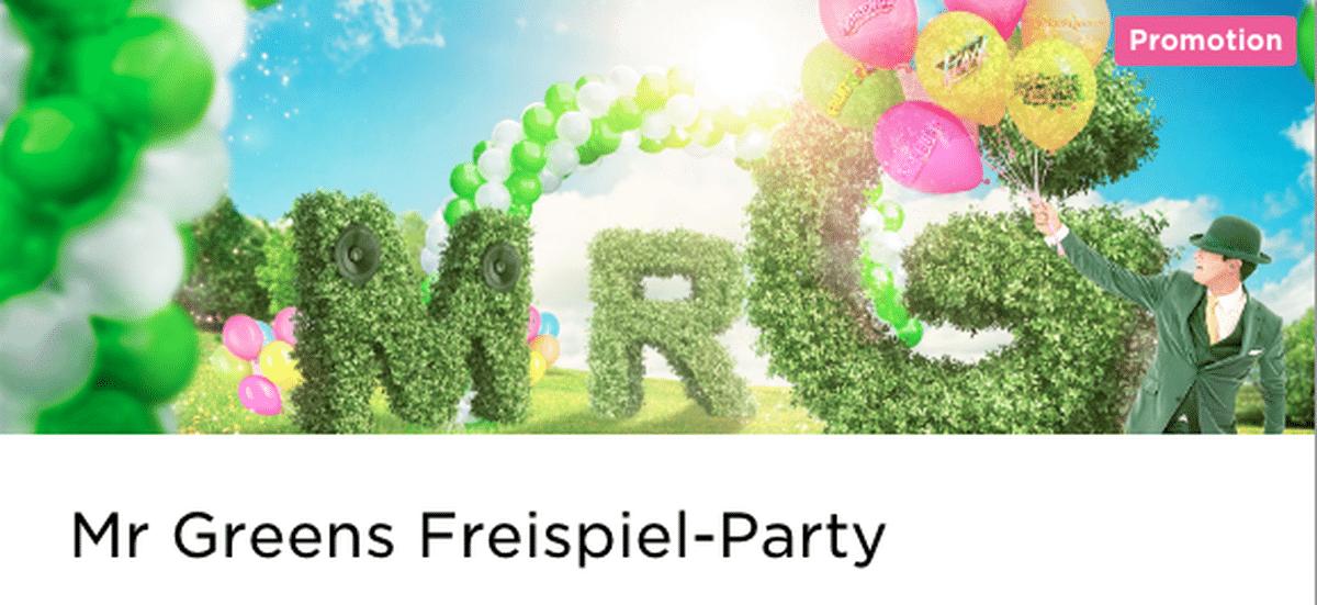 online casino deutschland testversion