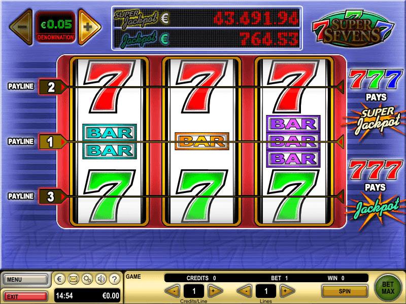 sunmaker online casino book fra