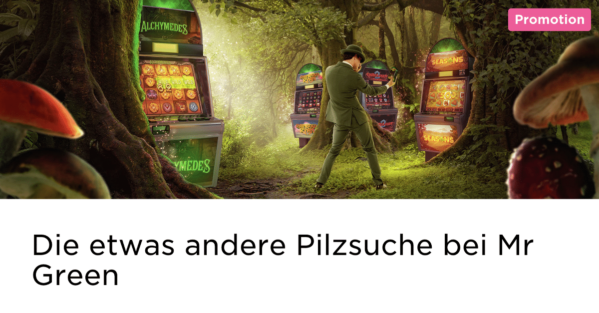 play club casino bewertung