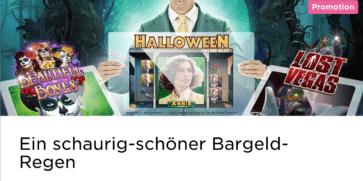 Das 20.000 € Gewinnspiel im Mr Green Casino